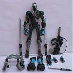 New Images Of Tac Ops Cobra Commander And Snake Eyes-snakeeyesblue.jpg