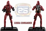 G.I. Joe 25th Anniversary Crimson Guard Command-25th-3-pack-red-cobra-commander.jpg