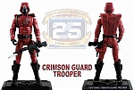 G.I. Joe 25th Anniversary Crimson Guard Command-25th-3-pack-crimson-guard.jpg