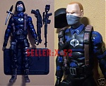 G.I. Joe 25th Cobra Night Watch - Snake Eyes Vs. Red Ninja Troopers Pics-25th-ann-night-watch-blond.jpg