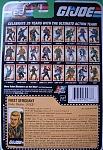 G.I. Joe 25th Anniversary Wave 7 File Card Images-duke-file-card.jpg