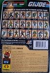 G.I. Joe 25th Anniversary Wave 7 File Card Images-h.i.s.s.-driver-2.jpg