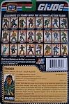 G.I. Joe 25th Anniversary Wave 7 File Card Images-spirit-file-card-2.jpg