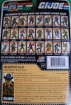 G.I. Joe 25th Anniversary Wave 7 File Card Images-wild-bill-file-card-2.jpg