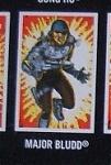 G.I. Joe 25th Anniversary Wave 7 File Card Images-bludd.jpg