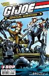 G.I.Joe - Special Missions: Brazil 5 Page Preview-gijoe-sm-brazil_00_00.jpg