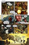 G.I.Joe - Special Missions: Brazil 5 Page Preview-gijoe-sm-brazil_00_01.jpg