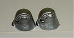 Battle Armor Cobra Commander Helmet Variation Found?-cc4wk5.jpg