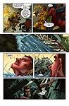 G.I.Joe - Special Missions: Brazil 5 Page Preview-gijoe-sm-brazil_00_02.jpg