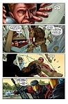 G.I.Joe - Special Missions: Brazil 5 Page Preview-gijoe-sm-brazil_00_03.jpg
