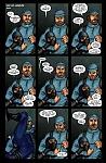 G.I.Joe - Special Missions: Brazil 5 Page Preview-gijoe-sm-brazil_00_04.jpg