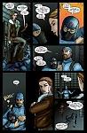 G.I.Joe - Special Missions: Brazil 5 Page Preview-gijoe-sm-brazil_00_05.jpg