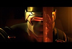 G.I. Joe Live Action Movie First Draft-gi-joe-live-action-movie-snake-eyes.jpg