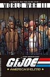 GI JOE America's Elite #26 World War III Part 2-gi-joe-25th-anniversary-cover-2.jpg
