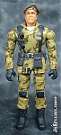 DTC Wave 4 Falcon & Cobra Officer Review-dtc-wave-4-falcon.jpg