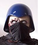 GI Joe: Cobra Trooper Wearable Helmet Prop-cobra-helmet.jpg