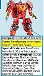 Hasbro SDCC Exclusives: G.I. Joe 25th Anniversary Destro & More-sddc-gi-joe-exclusive.jpg