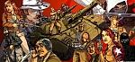 G. I. Joe: America's Elite #36 WWIII (part 12 of 12)-gijoe_36_covera.jpg