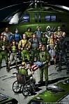 G. I. Joe: America's Elite #36 WWIII (part 12 of 12)-gijoe_36_coverb_col.jpg