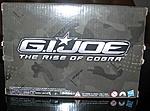 POC 2010 Mail Away Cobra Commander, Arctic Doc and Arctic Shipwreck in Indonesia-dscn4730.jpg