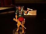 G.I. Joe 25th Anniversary Wave 7 Spirit Images-spirit-iron-knife.jpg