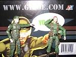 G.I. Joe 25th Anniversary TRU Senior Ranking Officers Now Shipping-joe-tru-3pk.jpg