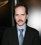 G.I. Joe Movie Kevin J. O'Connor To Play Dr. Mindbender?-kevin-j.-oconnor-dr.-mind-bender.jpg