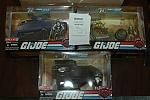 Target Exclusive G.I. Joe Vehicles At US Retail-joevehicles.jpg
