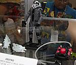 G.I.Joe Pursuit of Cobra Arctic Figures on eBay-destro-02.jpg