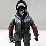 G.I.Joe Pursuit of Cobra Arctic Figures on eBay-e_cb28_1.jpg