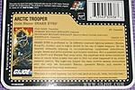 G.I. Joe 25th Anniversary Wave 8 Images-arctic-trooper-snake-eyes-card-back.jpg