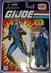 G.I. Joe 25th Anniversary Wave 8 Images-cartoon-cobra-commander.jpg