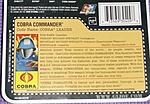 G.I. Joe 25th Anniversary Wave 8 Images-cartoon-cobra-commander-back.jpg