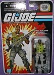 G.I. Joe 25th Anniversary Wave 8 Images-cartoon-roadblock-card.jpg