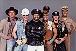 IDW Guess Who Game-village_people_1.jpg