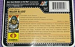 G.I. Joe 25th Anniversary Wave 8 Images-major-bludd-card-back.jpg