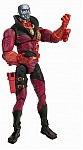 G.I. Joe 25th Anniversary SDCC Exclusive Gold & Silver DESTRO-destro-sddc.jpg