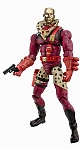 G.I. Joe 25th Anniversary SDCC Exclusive Gold & Silver DESTRO-destro-sddc-1.jpg