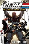 G.I.Joe: America's Elite #24 Five Page Preview-gijoeae_24_00.jpg