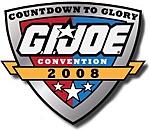 G.I. Joe Collector's Club Update Headhunter Stormtrooper Images And Registration-joe-con-logo.jpg