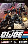 G.I. Joe Americas Elite #34 WWIII 10 of 12 Five Page Preview-gijoeae34-1.jpg