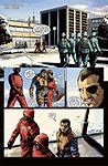 G.I. Joe Americas Elite #34 WWIII 10 of 12 Five Page Preview-gijoeae34-2.jpg