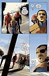G.I. Joe Americas Elite #34 WWIII 10 of 12 Five Page Preview-gijoeae34-3.jpg