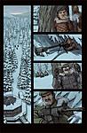 G.I. Joe Americas Elite #34 WWIII 10 of 12 Five Page Preview-gijoeae34-4.jpg