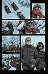G.I. Joe Americas Elite #34 WWIII 10 of 12 Five Page Preview-gijoeae34-5.jpg
