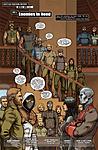 G.I. Joe Americas Elite #34 WWIII 10 of 12 Five Page Preview-gijoeae34-6.jpg