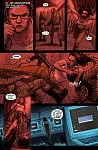 G.I.Joe: America's Elite #24 Five Page Preview-gijoeae_24_01.jpg