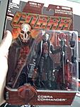 POC Mail Away Cobra Commander Up Again-img_0922.jpg