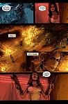 G.I.Joe: America's Elite #24 Five Page Preview-gijoeae_24_02.jpg