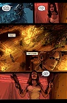 G.I.Joe: America's Elite #24 Five Page Preview-gijoeae_24_02.jpg